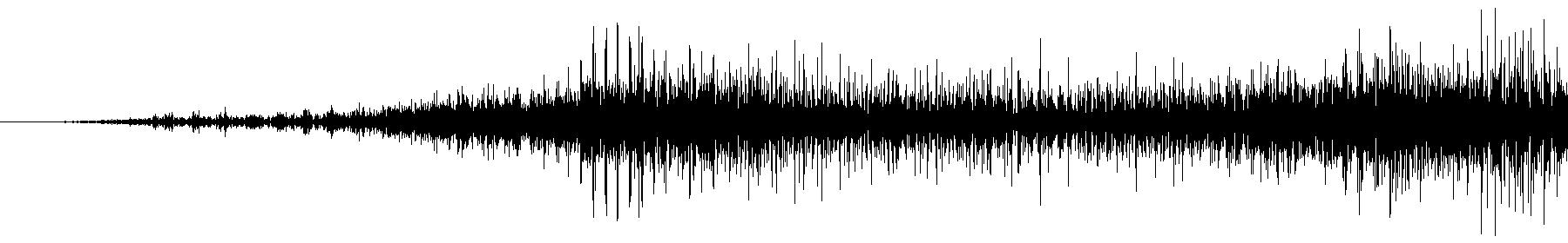 biab glitchhop glitch 14