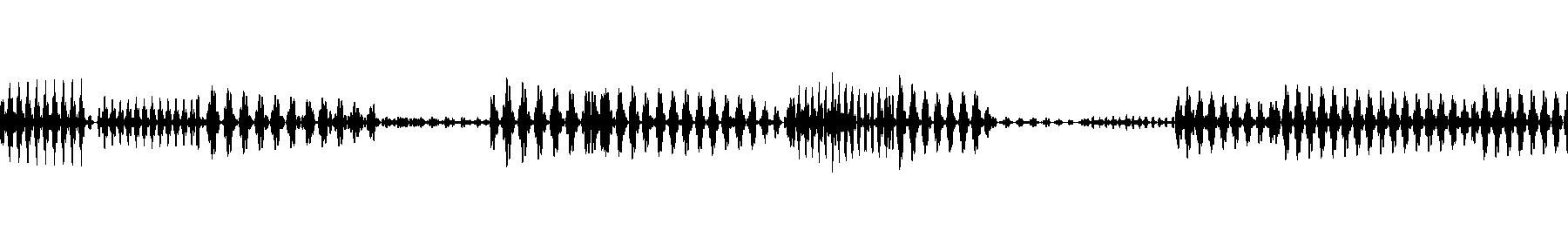Fhp live 20bass7 120 g