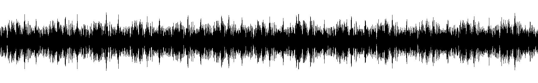 biab glitchhop glitch 19