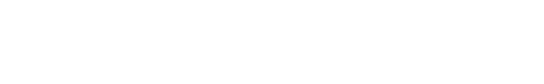 biab glitchhop glitch 28