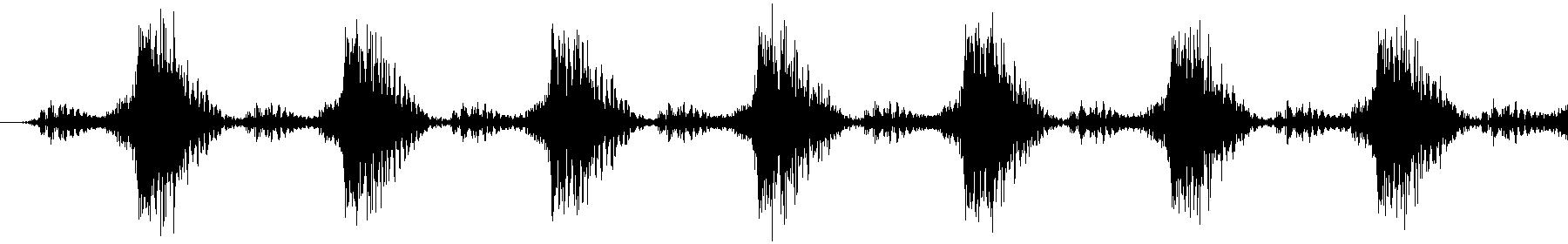 biab glitchhop glitch 20