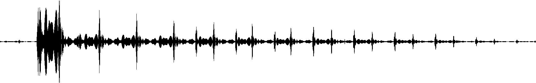 biab glitchhop glitch 30
