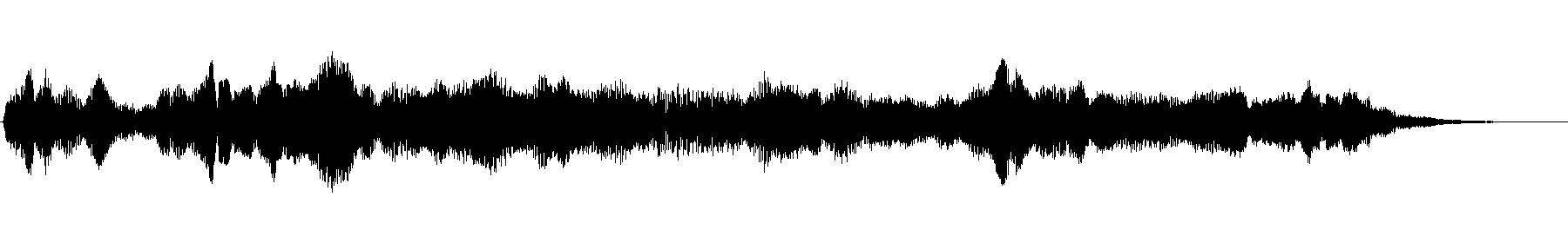 pad61