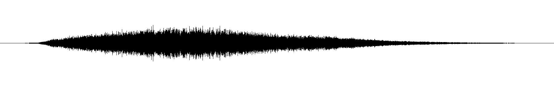 pad17