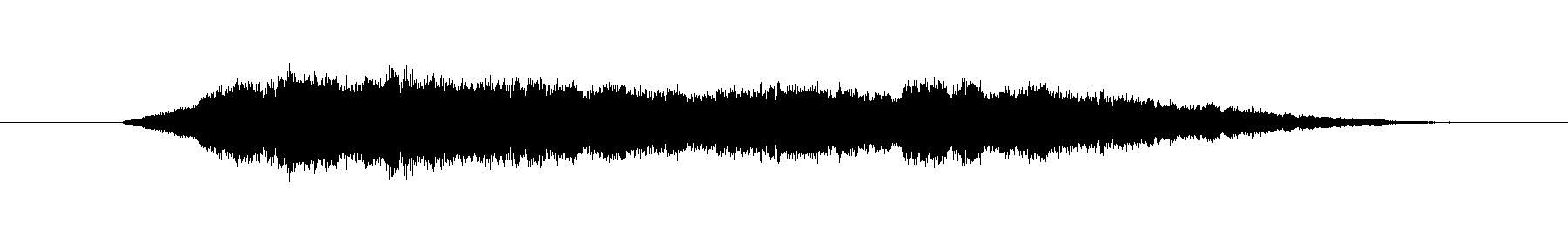 pad161