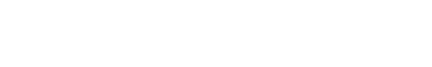 pad16