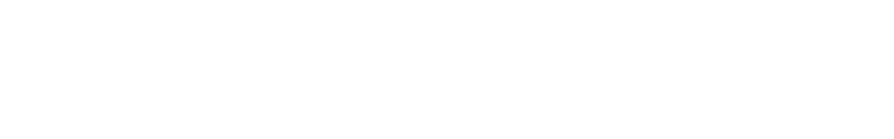 veh2 synths   003 c