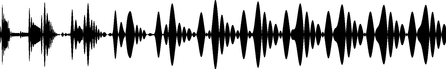 veh2 synths   008 c