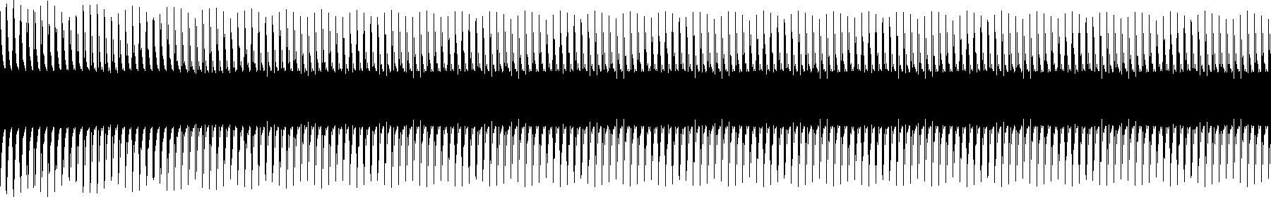 veh2 synths   009 c