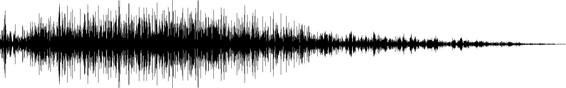 veh2 synths   010 c