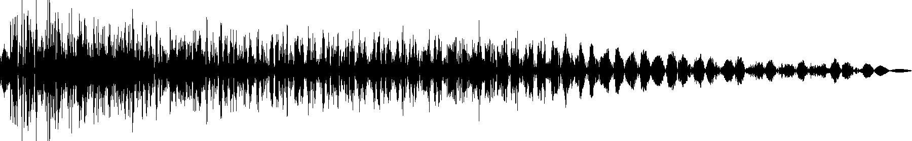 veh2 synths   011 c