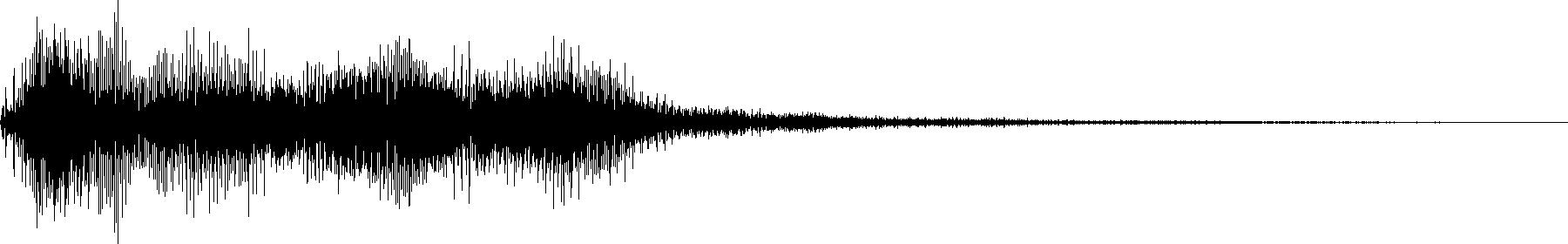 veh2 synths   012 c