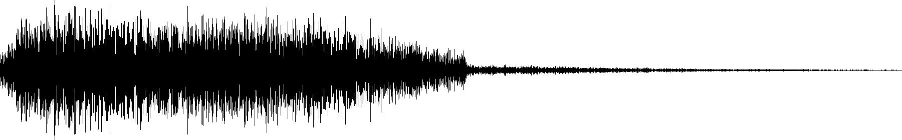 veh2 synths   013 c