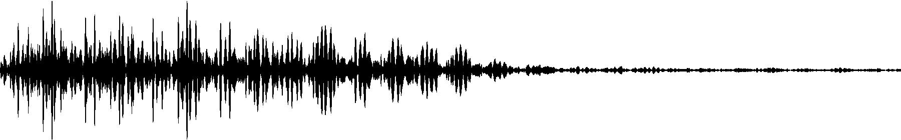 veh2 synths   015 c
