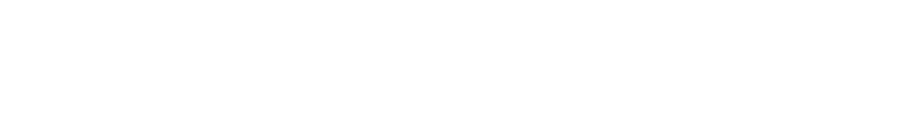 veh2 synths   017 c