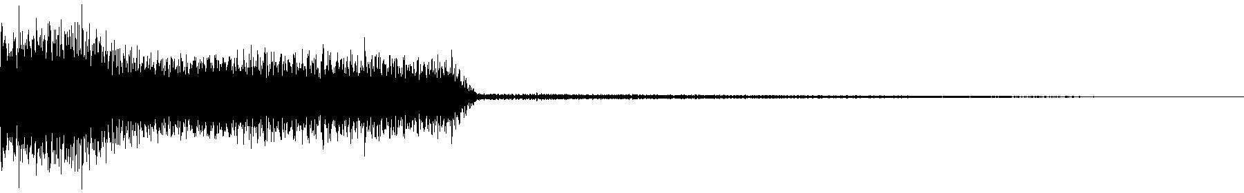 veh2 synths   016 c