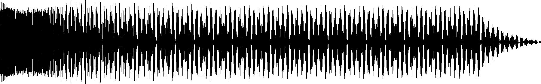 veh2 synths   004 c
