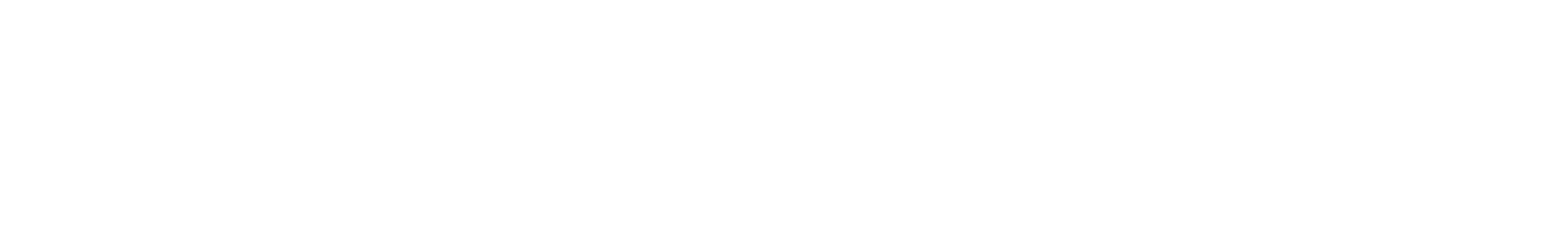 veh2 synths   019 c