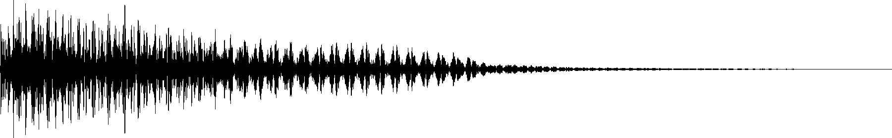 veh2 synths   002 c