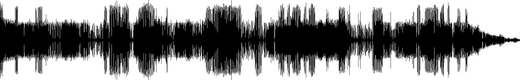 veh2 synths   005 c