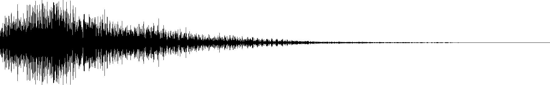 veh2 synths   014 c
