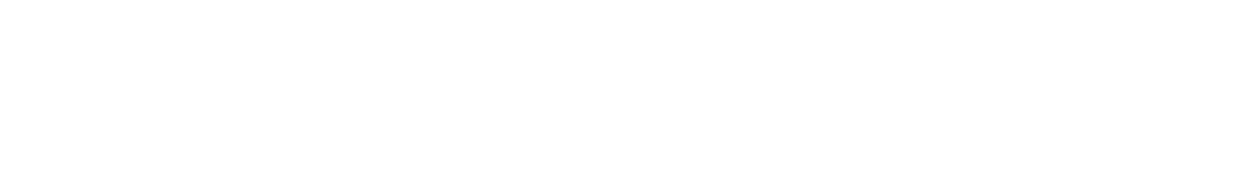 93 f jazzdoublebass sp