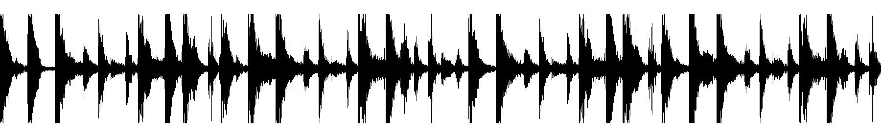 89 sandrobreak sp