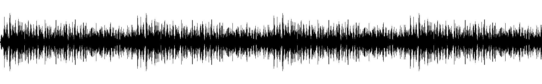 d rhodenote sp