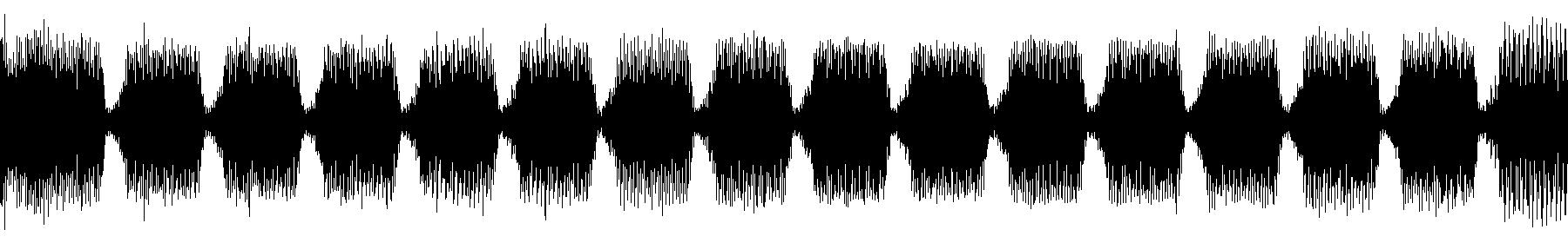 dubstep 125