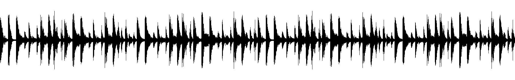 89 c time drums sp