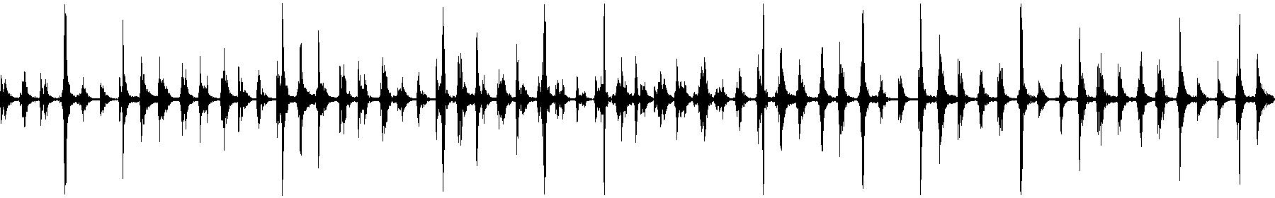 120 bongotech 17