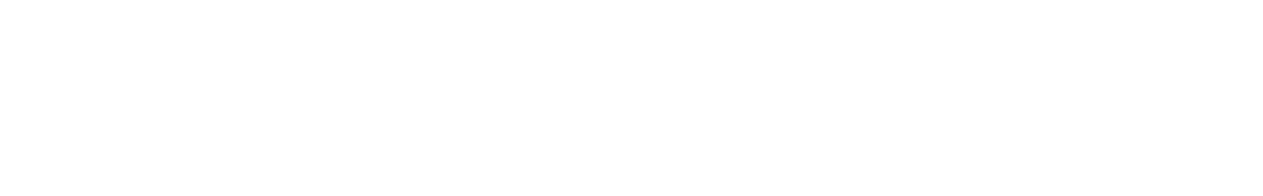 dubstep bassline 125