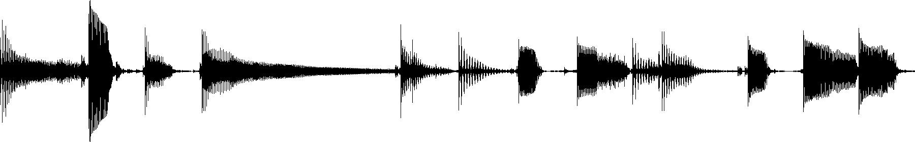 Bass 20fhp slap 20riff 204 125 d