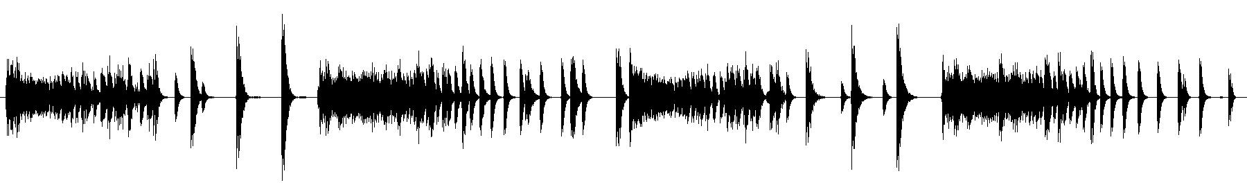 sr4 effect loop 70