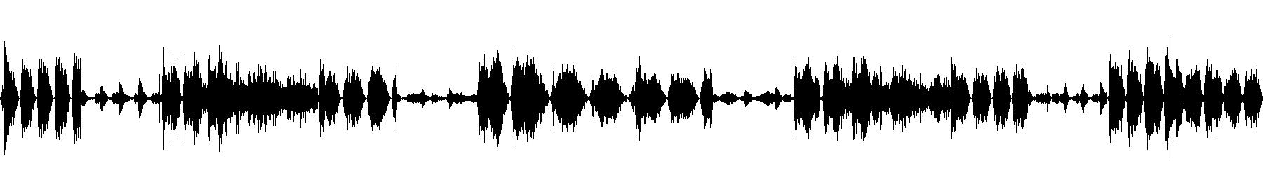 sr3 effect loop 70