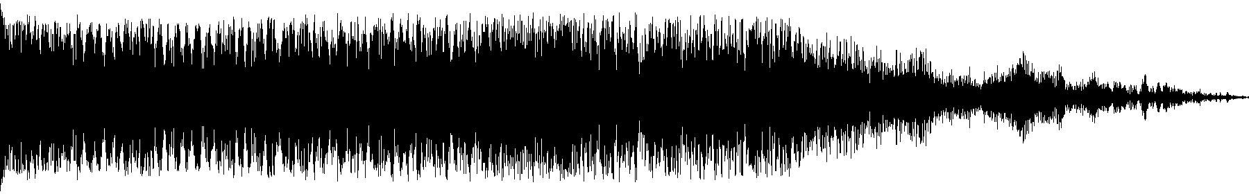 overtureimpact