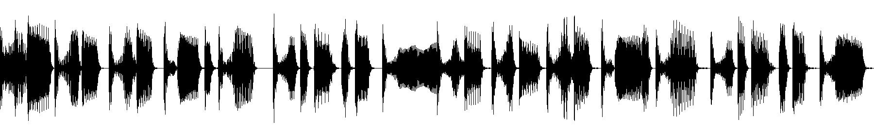 idm bass