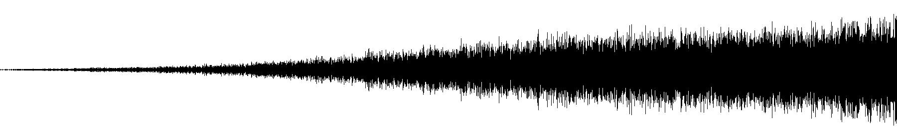 veh3 fx 005