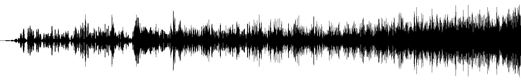 veh3 fx 081