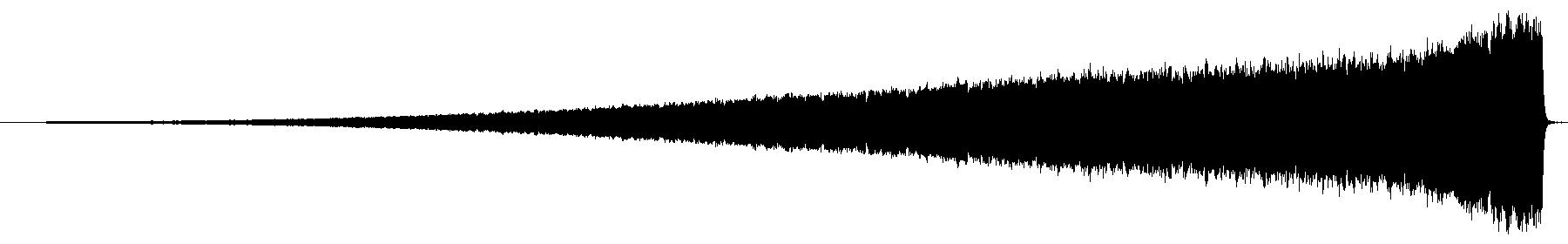 veh3 fx 029