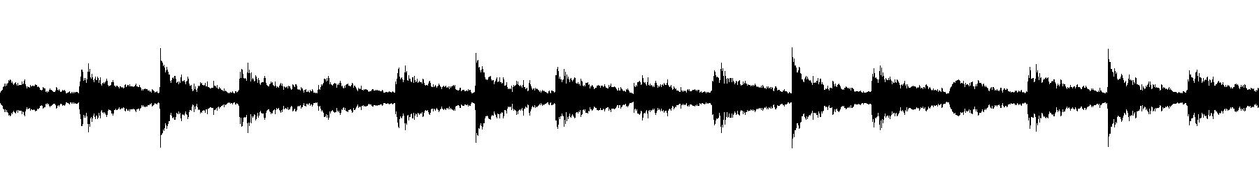 v31 vocal loop 71 b