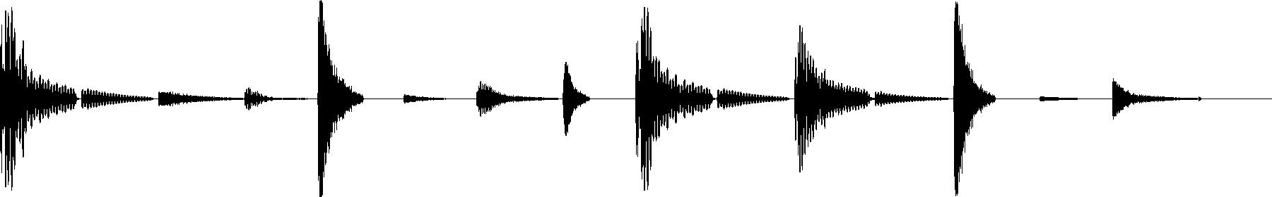 dl electroloop