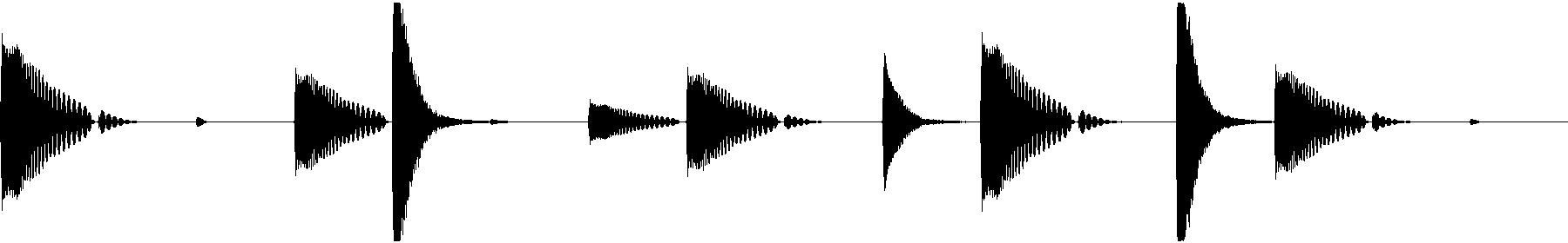 dl electrobox