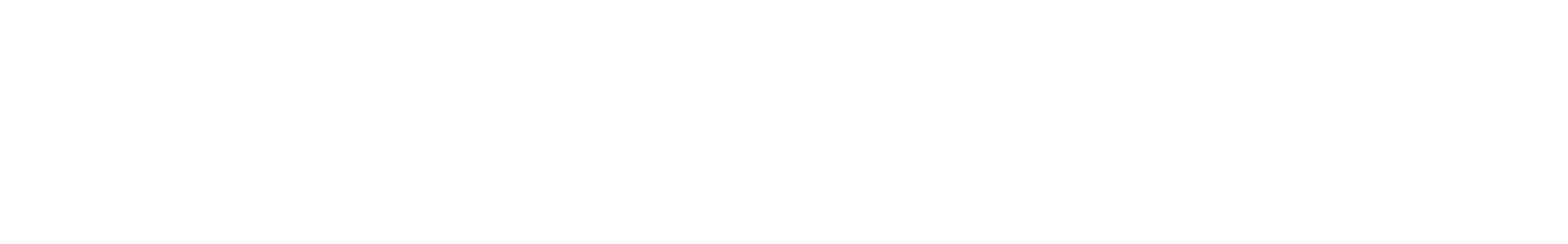 monophonic bass