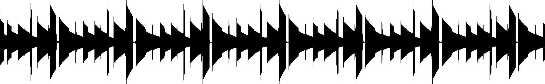 veh2 synths   018 c