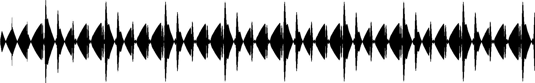 veh2 synths   007 c