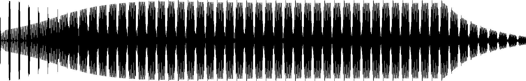 veh2 synths   020 c