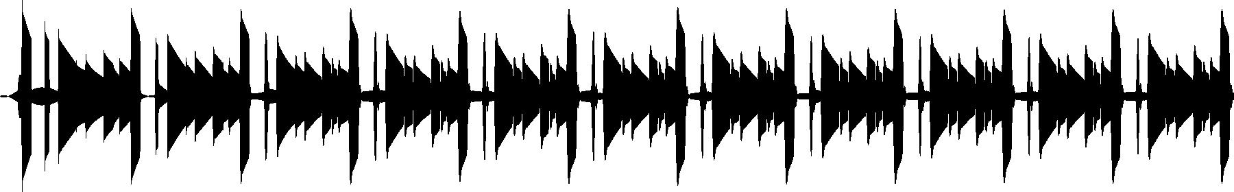veh2 synths   006 c