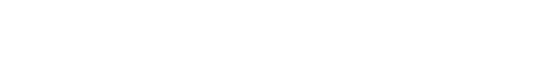 veh2 synths   027 c