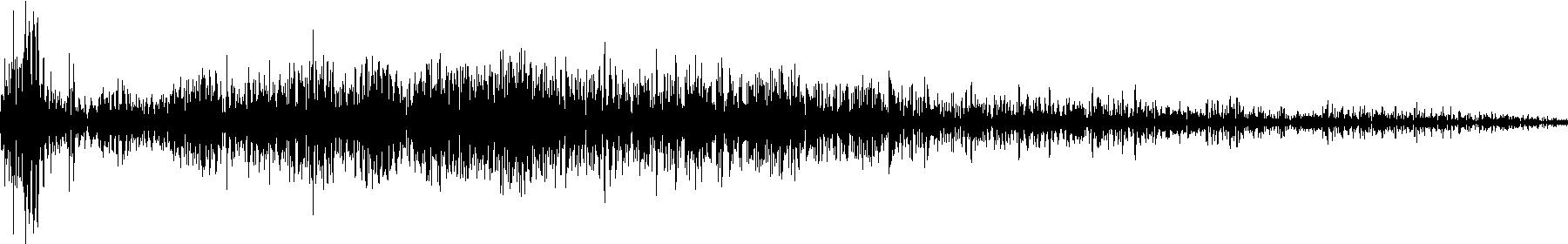 veh2 synths   025 c